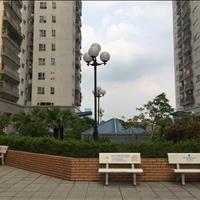 Chính chủ bán cắt lỗ căn hộ 4 phòng ngủ 156m2 Xuân Phương Quốc Hội, giá 2.9 tỷ