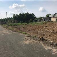 Bán đất thành phố Đồng Xoài giá 380tr có sổ riêng - thổ cư, mặt tiền đường nhựa