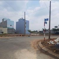 Thanh lý 18 đất nền mặt tiền Nguyễn Cửu Phú, 60m2 giá 1,8 tỷ cam kết lợi nhuận 20%