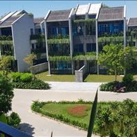 Bán biệt thự Casamia Hội An giá từ 8 tỷ, 4 phòng ngủ, view sông, rừng dừa 7 mẫu
