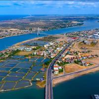 Cần bán nhanh lô đất Phú Hải Riverside 200m2 giá rẻ