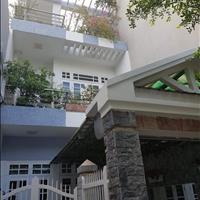 Cho thuê nhà sân vườn đường Dương Vân Nga, Quận Sơn Trà