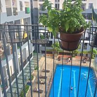Bán căn hộ M-One Quận 7 cạnh đô thị Phú Mỹ Hưng giá 3 tỷ, được vay ngân hàng