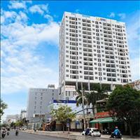 Cho thuê 2 phòng ngủ tại tòa nhà D-Vela Quận 7 nhà mới bàn giao, chỉ từ 7 triệu