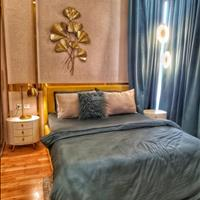 Bán căn hộ Quận 6 - Thành phố Hồ Chí Minh giá 850 triệu