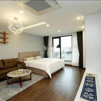 Bán gấp căn hộ Orient Apartment 2 phòng ngủ, 2WC, full nội thất, giá chỉ 2.6 tỷ