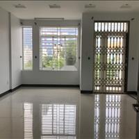 Cho thuê nhà đẹp Him Lam Kênh Tẻ, quận 7, giá tốt, vị trí đẹp
