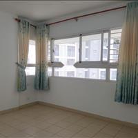 Bán gấp căn hộ An Phú Apartment, 961 Hậu Giang giá 2,39 tỷ
