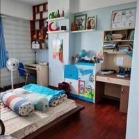 Bán căn hộ Fortuna Kim Hồng 2 phòng ngủ sổ hồng, giá 2,1 tỷ còn thương lượng