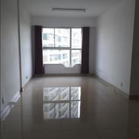 Bán căn hộ Citi Home 3 phòng ngủ, 2WC, diện tích 85m2 giá 2 tỷ