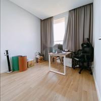 Bán căn hộ Sarimi 2 phòng ngủ diện tích 92m2 giá 8 tỷ