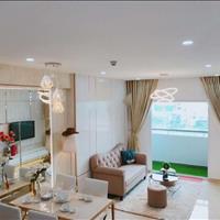 Bán căn hộ Heaven Riverview ở liền nhà sạch mới, giá 1,55 tỷ