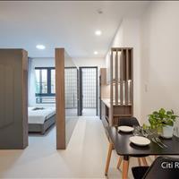 Căn hộ mới xây full nội thất,Trần Não, Bình An Thảo Điền, Quận 2