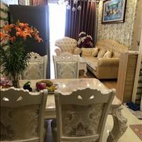 Chính chủ cho thuê căn hộ Richstar Novaland 2PN, 2WC full NT hoàng gia đường Tô Hiêu quận Tân Phú