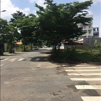 Bán đất biệt thự Bưng Ông Thoàn quận 9 dự án thời báo kinh tế, Hồ Chí Minh giá 7.75 tỷ