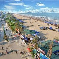 Đất nền view biển thành phố Tuy Hòa - Phú Yên giá 16 triệu/m2, sổ hồng riêng từng nền