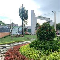 Bán đất huyện Tân Phú - Đồng Nai giá 875 triệu