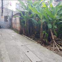 Bán Thửa đất 44.2m - tại Đội 7, Tả Thanh Oai, Thanh Trì, Hà Nội, giá 1.02 tỷ