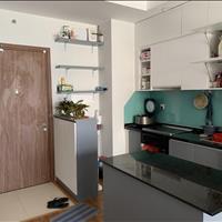Bán căn hộ The PegaSuite 2 phòng ngủ giá ưu đãi 2.45 tỷ