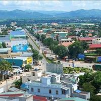 Bán đất nền Kon Tum Sun Garden chiết khấu 10% mùa dịch tại  Sa Thầy - Kon Tum giá 580 triệu