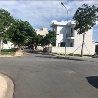 Kẹt tiền bán gấp 5 lô đất MT Lê Văn Thịnh, Quận 2 giá 1,7 tỷ, 85m2 SHR, gần bệnh viện, dân cư đông