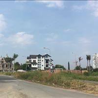 Đất MT Đồng Văn Cống gần chợ Thạnh Mỹ Lợi, UBND Q2 giá rẻ 1,8 tỷ/ 90m2 thích hợp mua bán 0931337808