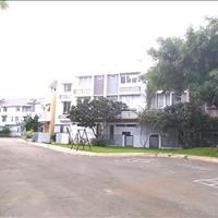Bán nhà biệt thự, liền kề quận 9, hẻm xe hơi Đỗ Xuân Hợp, Hồ Chí Minh giá 11.8 tỷ