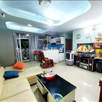 Bán căn góc Golden Dynasty 85m2 (3 phòng ngủ 2 wc) nội thất, trả trước 700 triệu ở ngay, sổ hồng