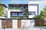 Dự án  Khu đô thị Phương Đông Vân Đồn Quảng Ninh - ảnh tổng quan - 10