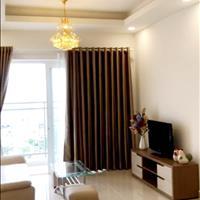 Bán căn hộ Moonlight Boulevard 78m2, 2 phòng ngủ, 2WC, nhà mới 100%, nội thất vào ở ngay