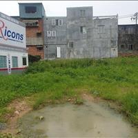 Bán nhà biệt thự, liền kề Quận 9 - Thành phố Hồ Chí Minh giá 90 tỷ