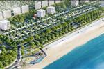 Dự án  Khu đô thị Phương Đông Vân Đồn Quảng Ninh - ảnh tổng quan - 1