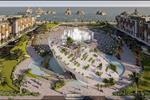 Dự án  Khu đô thị Phương Đông Vân Đồn Quảng Ninh - ảnh tổng quan - 4