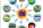 Dự án  Khu đô thị Phương Đông Vân Đồn Quảng Ninh - ảnh tổng quan - 7
