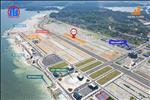 Dự án  Khu đô thị Phương Đông Vân Đồn Quảng Ninh - ảnh tổng quan - 6