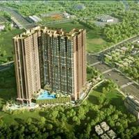 400 triệu có ngay căn hộ ngang ngửa Vinhomes Land Mark 81 - Opal Skyline TP Thuận An, Bình Dương