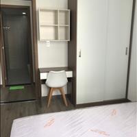 Cho thuê căn hộ chung cư cao cắp Sunrise Riverside 2 phòng ngủ giá chỉ 12tr thương lượng
