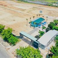 Đất nền dự án Axis Hồ Tràm rẻ, hot nhất khu vực