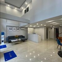 Cho thuê căn hộ dịch vụ 2 phòng ngủ giá 13tr - mới khai trương ngay trung tâm Quận 3