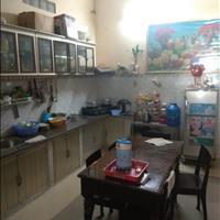 Bán nhà riêng Nha Trang - Khánh Hòa giá 3.80 tỷ