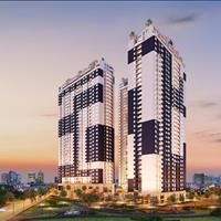 C sky view nhà sang, giá nhẹ nhàng trung tâm Thủ Dầu Một, hỗ trợ vay 65% lãi suất 0% trong 36 tháng