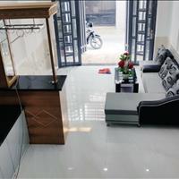 Bán nhà riêng Quận 10 - Thành phố Hồ Chí Minh giá 6.3 tỷ