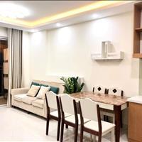 Cho thuê căn hộ huyện Nhà Bè - Thành phố Hồ Chí Minh giá 13 triệu