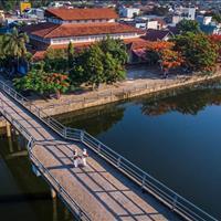 Đông Yên Residences - chỉ với 670tr (100%) sở hữu ngay đất nền đã có sổ