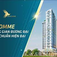 Bán căn hộ Quận 6 - Thành phố Hồ Chí Minh giá 2.90 tỷ