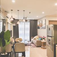 Căn 2 phòng ngủ, chỉ 1.6 tỷ, 27 triệu/m2, thoáng mát, rẻ nhất dự án - Vinhomes Ocean Park