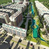 Bán nhà phố thương mại shophouse Yên Phong - Bắc Ninh giá 3.5 tỷ