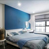 Bán gấp căn hộ chung cư Newton Residence diện tích 102m2, 3 phòng ngủ giá 6.2 tỷ