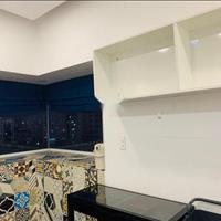 Bán gấp căn hộ Carillon 2 3 phòng ngủ, view Đông Nam cực thoáng mát, giá 3,3 tỷ