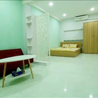 Cho thuê phòng nội thất giá rẻ quận Tân Phú - Hồ Chí Minh giá 4 triệu